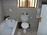 Main Bathroom - 6 square meters of property in Witkoppen