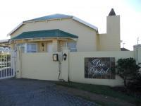3 Bedroom 2 Bathroom Flat/Apartment for Sale for sale in Jeffrey's Bay