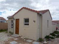 2 Bedroom 1 Bathroom Simplex for Sale for sale in Muizenberg