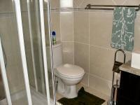 Bathroom 1 of property in Margate