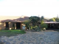 5 Bedroom 2 Bathroom House for Sale for sale in Parow Central