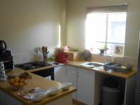 Kitchen - 13 square meters of property in Crystal Park