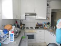 Kitchen - 9 square meters of property in Mulbarton