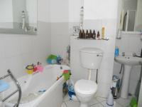 Main Bathroom - 5 square meters of property in Mulbarton