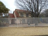 6 Bedroom 3 Bathroom in Boksburg