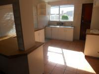 Kitchen - 14 square meters of property in Gansbaai