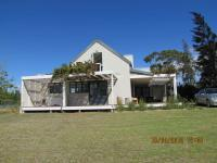 2 Bedroom 2 Bathroom House for Sale for sale in Robertson
