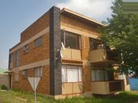 1 Bedroom 1 Bathroom Flat/Apartment for Sale for sale in Krugersdorp