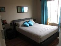 Main Bedroom - 12 square meters of property in Noordhang
