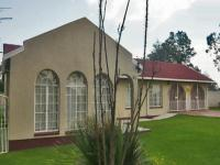 3 Bedroom 1 Bathroom House for Sale for sale in Benoni