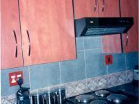 Kitchen - 6 square meters of property in Pretoria North
