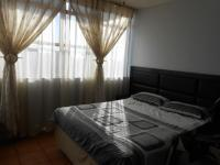 Main Bedroom - 8 square meters of property in Pretoria North