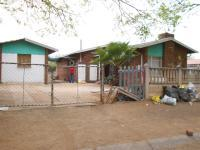 3 Bedroom in Vanderbijlpark