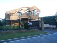 4 Bedroom 3 Bathroom House for Sale for sale in Rondebosch East