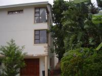 Front View of property in Margate