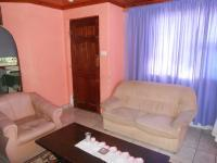 Lounges - 20 square meters of property in Macassar