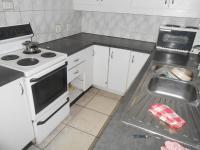 Kitchen - 13 square meters of property in Macassar
