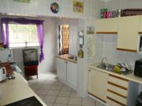of property in Garsfontein