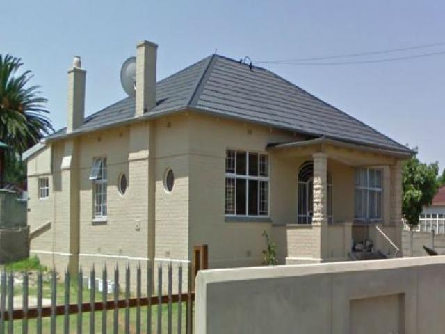 3 Bedroom House for Sale For Sale in Maraisburg - Private Sale - MR093170