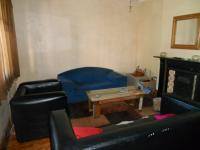 Lounges - 21 square meters of property in Woodstock