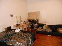 Bed Room 1 - 20 square meters of property in Woodstock