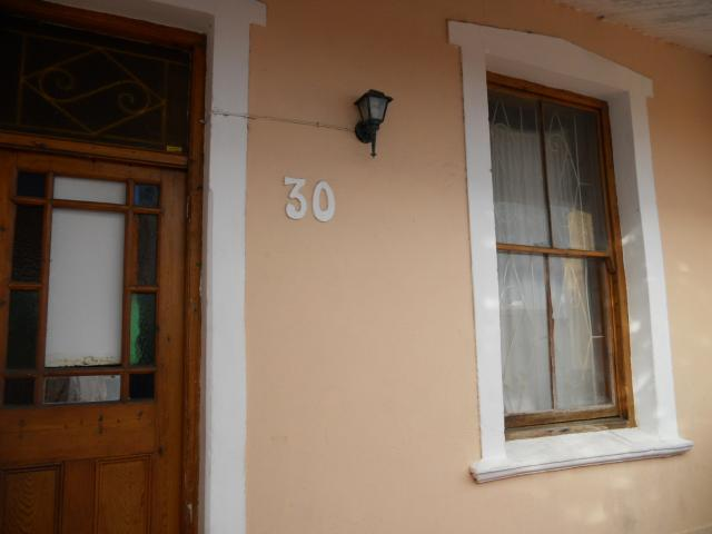 2 Bedroom House For Sale in Wynberg - CPT - Private Sale - MR093184