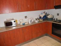 Kitchen - 17 square meters of property in Wynberg - CPT