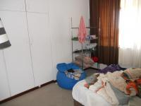 Bed Room 2 - 17 square meters of property in Milnerton