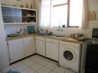 Kitchen - 13 square meters of property in Milnerton