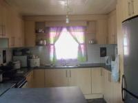 Kitchen of property in Blue Downs