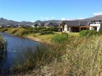 of property in Noordhoek