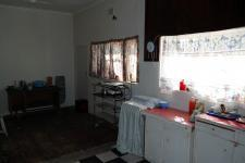 Dining Room - 14 square meters of property in Touws River (Touwsrivier)