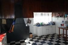 Kitchen - 22 square meters of property in Touws River (Touwsrivier)