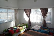 Bed Room 1 - 22 square meters of property in Touws River (Touwsrivier)