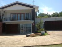 4 Bedroom 2 Bathroom House for Sale for sale in King Williams Town