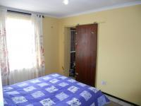 Bed Room 3 - 12 square meters