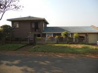 5 Bedroom 3 Bathroom in Lotus Park