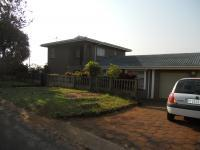 Front View of property in Lotus Park