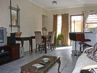 Dining Room - 7 square meters of property in Olivedale