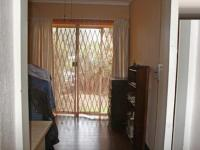 Bed Room 1 - 8 square meters of property in Olivedale