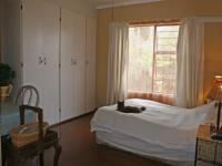 Bed Room 3 - 3 square meters of property in Olivedale