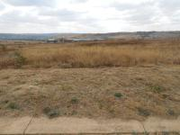 Land in Rietfontein
