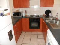 Kitchen - 9 square meters of property in Parklands
