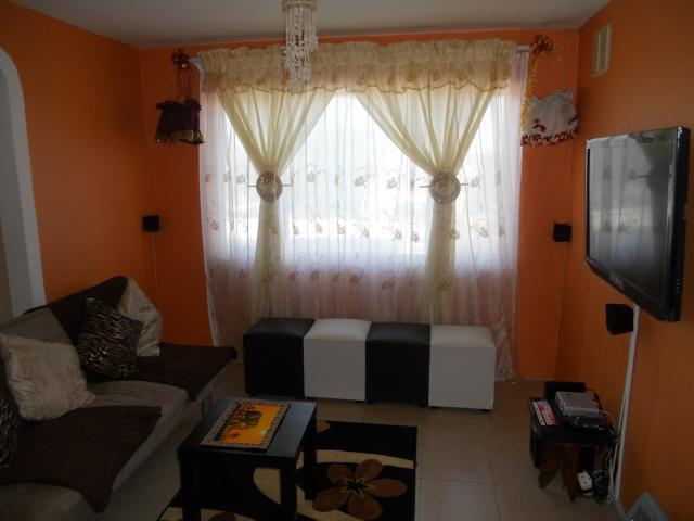 Property For Sale In Verulam Myroof Co Za