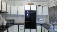 Kitchen of property in Westham