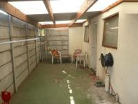 Patio - 36 square meters of property in Summer Greens