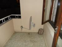 Patio - 5 square meters of property in Port Elizabeth Central