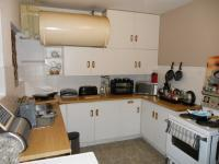 Kitchen - 9 square meters of property in Port Elizabeth Central