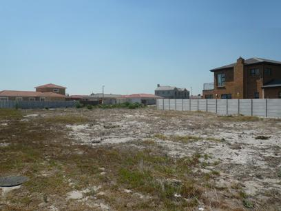 Land for Sale For Sale in Brackenfell - Home Sell - MR09335