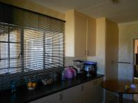 Kitchen of property in Finsbury